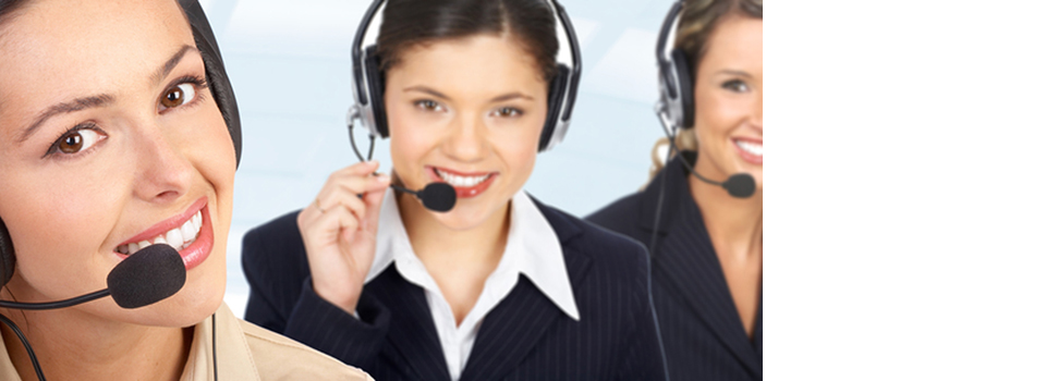 virtual-receptionist-services1
