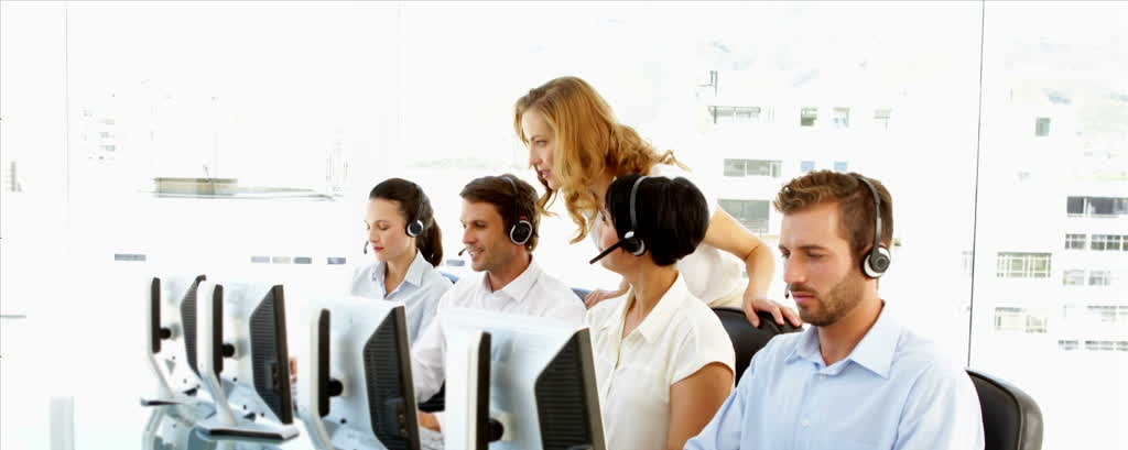 Cheap Contractor Answering Service